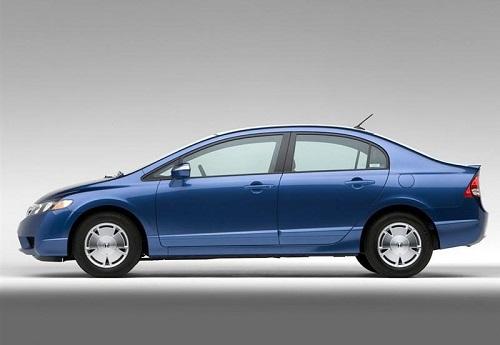 汽车电子产品EMC测试