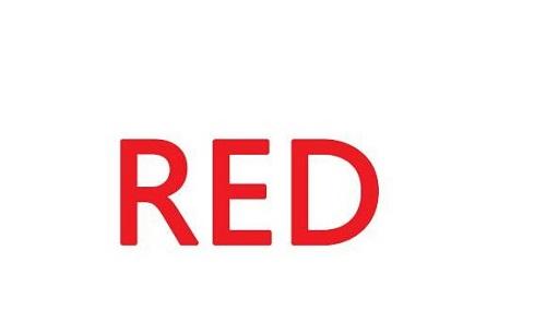 CE-RED指令