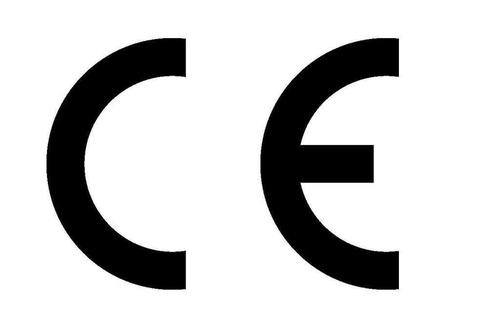 欧盟ce标志
