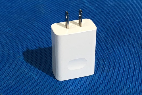 USB充电器检测