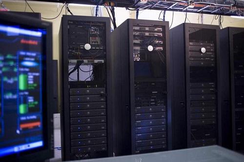 通讯设备FCC认证办理