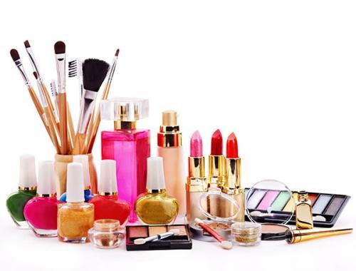 化妆品重金属检测