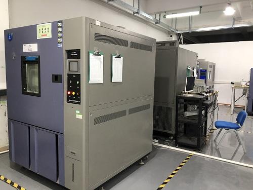 电子产品可靠性测试