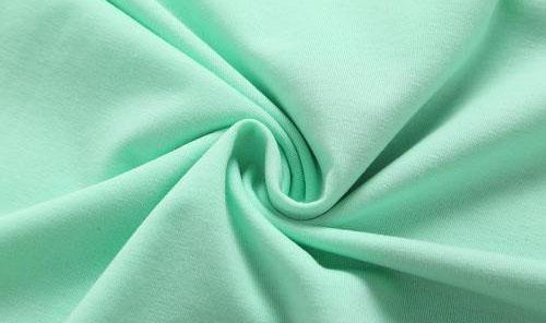 生态纺织品检测