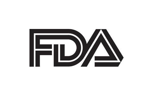 FDA检测报告