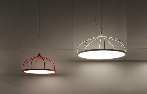灯具设备蓝光危害检测