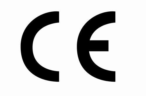 家电CE认证