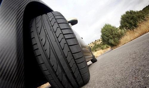 汽车轮胎限用物质检测