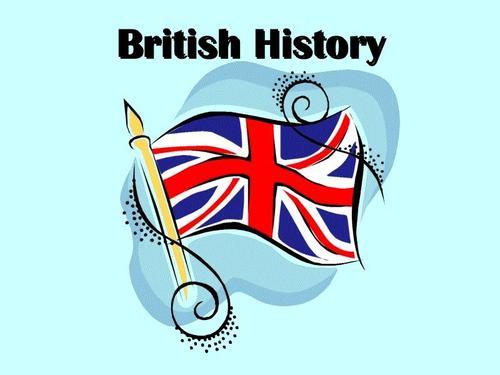 英国符合性声明(UK DOC)