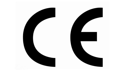充电桩CE认证