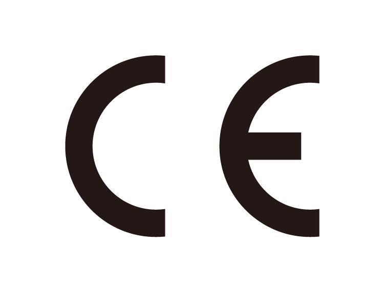 聚光灯具CE认证